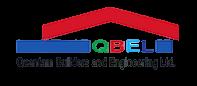 Quantam Building & Engineers Ltd.